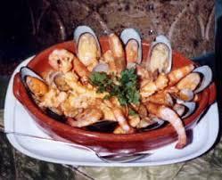 la cuisine portugaise manger boire et dormir trois é de la vie d un portugais