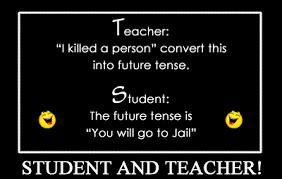 student sms 2013 student teacher funny sms jokes