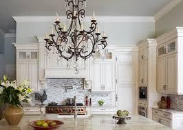 kitchen cabinet appliques online buy wholesale furniture