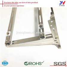 window mounting bracket window mounting bracket suppliers and
