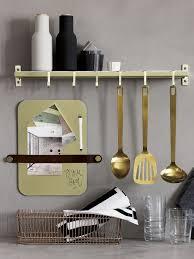kitchen accessories design part 20 view in gallery kitchen
