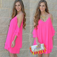 Cheap Summer Clothes For Women Online Get Cheap Holiday Wear For Women Aliexpress Com Alibaba