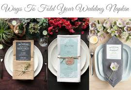 How To Do A Wedding Ceremony Program Diy Rustic Wedding Diy Wedding Ideas Invitations Flowers For A