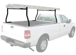 Ford F150 Truck Rack - amazon com kayak truck rack f150 500 lb steel truck ladder rack