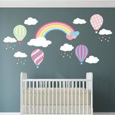 Really Special Baby Room Wall Decor