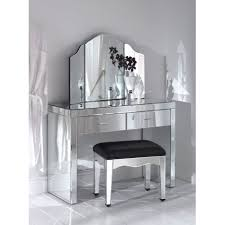 cheap makeup vanity table shabby chic makeup vanity table cheap mirror with lights white