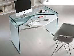 gorgeous acrylic office desk 27 acrylic office computer desk