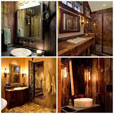 Modern Victorian Decor 100 Steampunk Bathroom Ideas 27 Steampunk Decor Ideas L