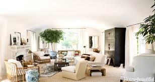 designer spotlight mark d sikes mecox gardens home furniture blog