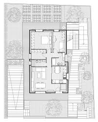 Southern Plantation Floor Plans by White House Residence Third Floor Plan