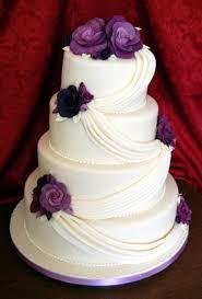wedding cake design wedding cakes new designs cake ireland