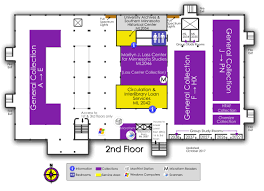 fire exit floor plan second floor u2013 maps u0026 directions u2013 about the library u2013 library