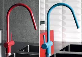 wasserhähne badezimmer armaturen schicke wasserspender in küche und bad living at home