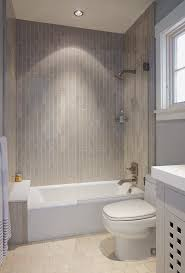 Bathroom Design Pictures Gallery Best 25 Vertical Shower Tile Ideas On Pinterest Large Tile