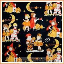 henry fabric ebay