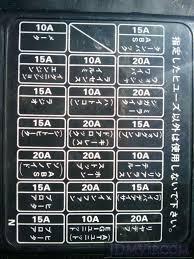 99 subaru impreza radio wiring diagram wiring diagram and schematic