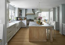 kitchen cabinet new jersey 5 top kitchen trends we re loving new jersey monthly
