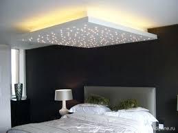 chambre etoile plafond etoile chambre faux plafond chambre plafond ciel etoile