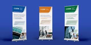 banner design ideas pop up banner design ideas photo albums catchy homes interior