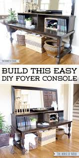 2476 best build it images on pinterest woodwork wood and