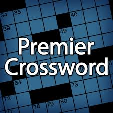 usa today crossword answers july 22 2015 play the daily crossword free online chicago tribune
