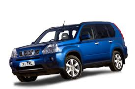 nissan accessories for x trail nissan x trail suv 2007 2014 owner reviews mpg problems