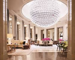 the top 10 highest rated hotels in london room5