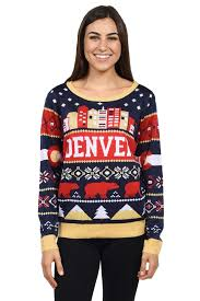 439 best sweaters images on ugliest