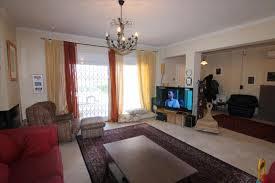Verkauf Einfamilienhaus Verkauf Einfamilienhaus 330 M In Den Vororten Von Thessaloniki