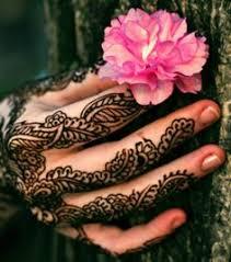 henna flowers henna designs by lindsay henna mehndi love