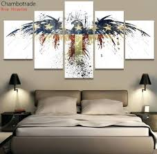 art for home decor wall ideas american flag wall decor american flag wall decor