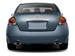 nissan altima 2015 autotrader 2010 nissan altima price trims options specs photos reviews