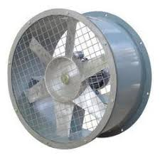 reversible wall exhaust fans industrial exhaust fans industrial exhaust fans manufacturer