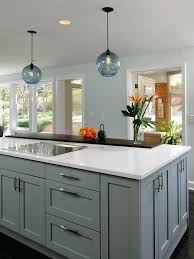 cheap kitchen carts and islands discount kitchen carts and islands medium size of kitchen islands