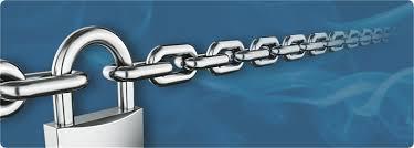 liquiguard privacy policy