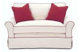 Sleeper Chairs And Sofas Rowe Furniture Somerset Sleeper Sofa Reviews Wayfair