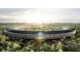apple think the apple park is impressive wait till you see these