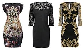 party dresses uk winter dress trends party in style this christmas aol uk living