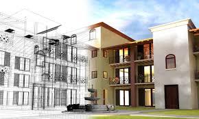 Multi Family Apartment Plans Multifamily Trends Builder Magazine