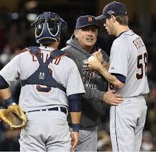 Baseball Bench Coach Duties List Of Baseball Coaching Positions With Job Responsibilities