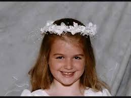 cute hairstyles for first communion first communion hairstyles youtube