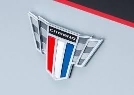 camaro badge 2015 camaro commemorative edition badges camaro5 chevy camaro