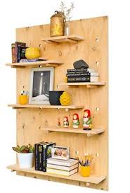 Free Wooden Shelf Plans by Free Diy Woodworking Plans For Building A Shelf Rogue Engineer U0027s
