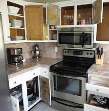 collection in small kitchen ideas on a budget pertaining to home