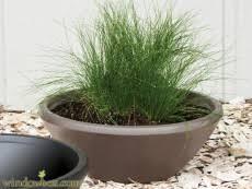 resin planters from residentialplanters com residentialplanters com
