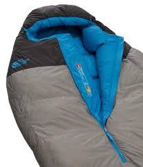 Coleman Multi Comfort Sleeping Bag Nomad Sleeping Bag Sleeping Bags Pinterest