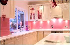furniture kitchen set pink retro kitchen set swan grey sets furniture that you moute
