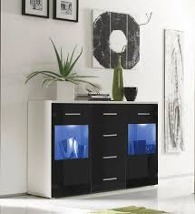 Ikea Esszimmer Anrichte Wohndesign 2017 Interessant Coole Dekoration Esszimmer Kommode