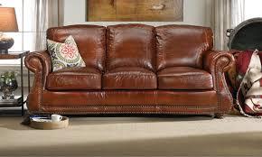 home decor stores phoenix az furniture furniture stores in rosenberg tx decor color ideas
