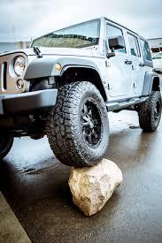 jeep sports car free images car wheel adventure travel transportation truck